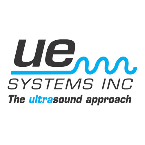 UE Systems Europe